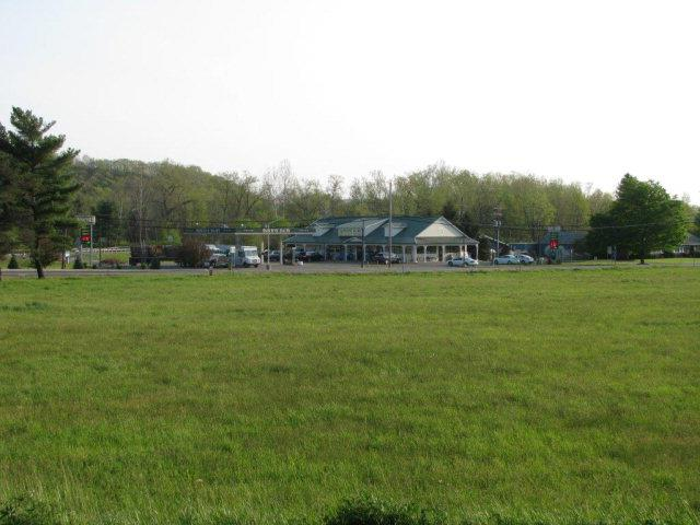 489 Old Ithaca Road, Lot #2, Horseheads, NY - USA (photo 4)