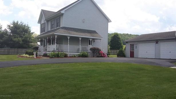 131 Pamela Drive, Friendsville, PA - USA (photo 2)