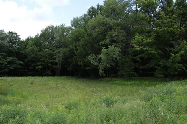 0 Fieldstone Dr, Kortright, NY - USA (photo 2)