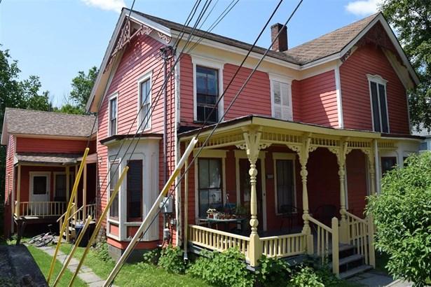 138 Main Street, Worcester, NY - USA (photo 2)
