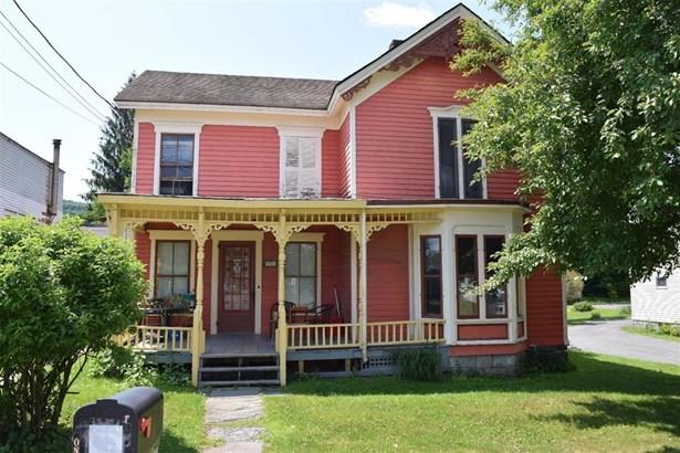 138 Main Street, Worcester, NY - USA (photo 3)