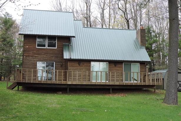 155 North Lake Road - Silver Lake, Brackney, PA - USA (photo 4)