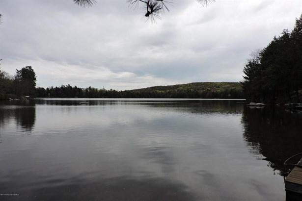155 North Lake Road - Silver Lake, Brackney, PA - USA (photo 5)