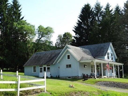 234 County Rd 29, North Norwich, NY - USA (photo 1)