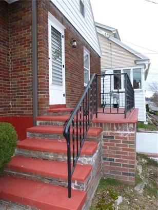 170 Hood Avenue, Syracuse, NY - USA (photo 1)