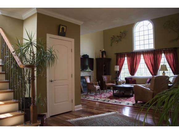 150 Briarview Rd, Vestal, NY - USA (photo 5)