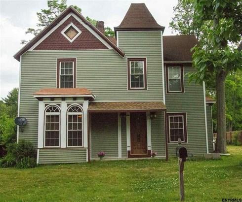 1047 Western Rd, Brookview, NY - USA (photo 1)