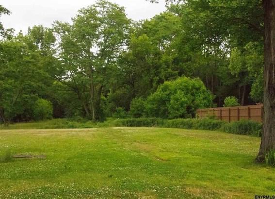 1047 Western Rd, Brookview, NY - USA (photo 2)