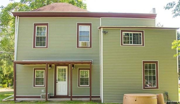 1047 Western Rd, Brookview, NY - USA (photo 3)