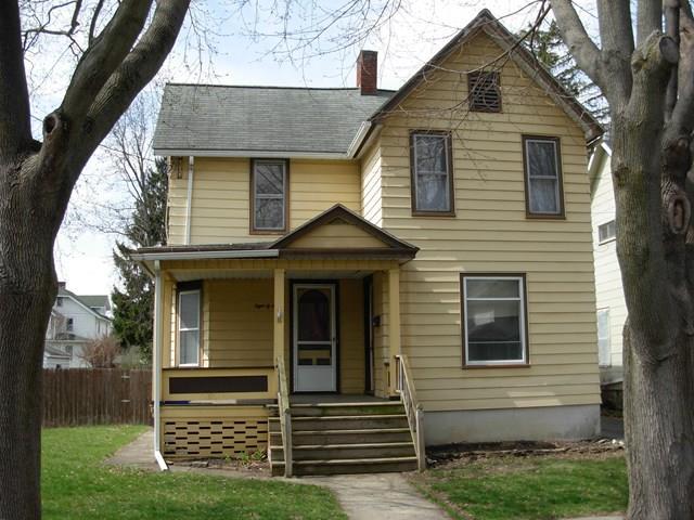 807 Johnson St, Elmira, NY - USA (photo 1)