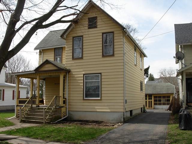 807 Johnson St, Elmira, NY - USA (photo 2)