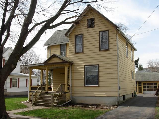 807 Johnson St, Elmira, NY - USA (photo 3)