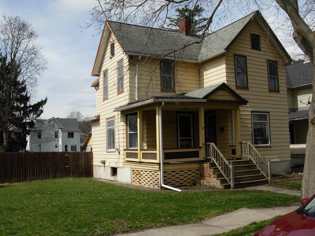 807 Johnson St, Elmira, NY - USA (photo 4)