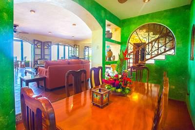 Pachanga Estate , Playa Potrero - CRI (photo 4)
