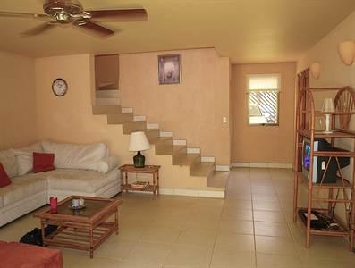Casa Playa del Tamarindo (photo 2)