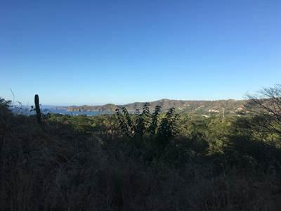 Coco Bay Estates Lots 43 & 44 , Playas Del Coco - CRI (photo 3)