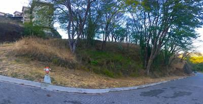 Coco Bay Estates Lots (photo 2)