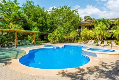 Casa Del Sol, Unit 4 , Playa Potrero - CRI (photo 1)