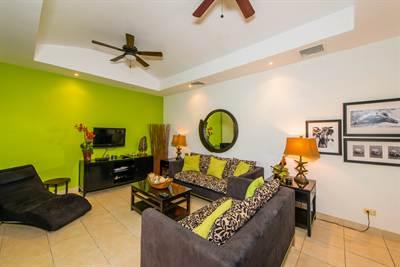 Casa Del Sol, Unit 4 , Playa Potrero - CRI (photo 4)