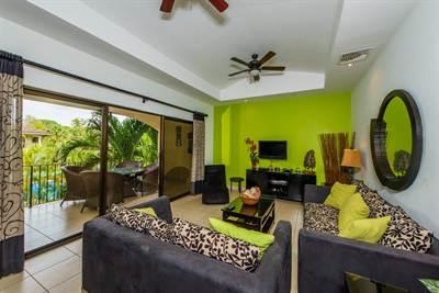 Casa Del Sol, Unit 4 , Playa Potrero - CRI (photo 5)