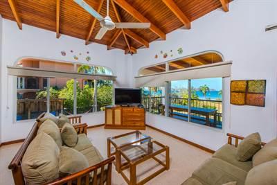 Casa Surfside , Playa Potrero - CRI (photo 4)