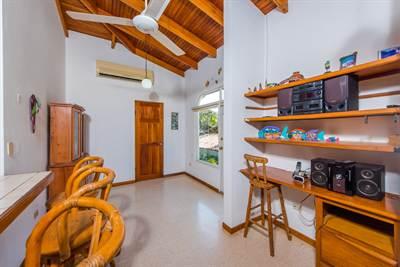Casa Surfside , Playa Potrero - CRI (photo 5)