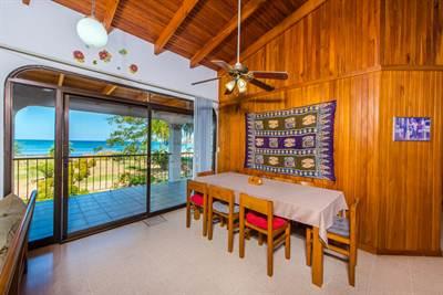 Casa Surfside , Playa Potrero - CRI (photo 3)