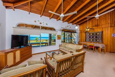 Casa Surfside , Playa Potrero - CRI (photo 2)