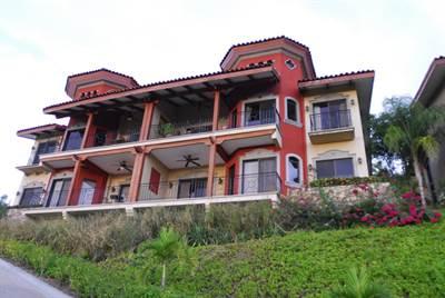 Villas Catalina 8 , Playa Potrero - CRI (photo 1)