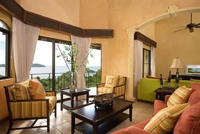 Villas Catalina 8 , Playa Potrero - CRI (photo 3)