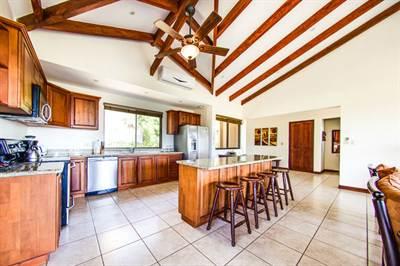Villas Catalina 15 (photo 3)