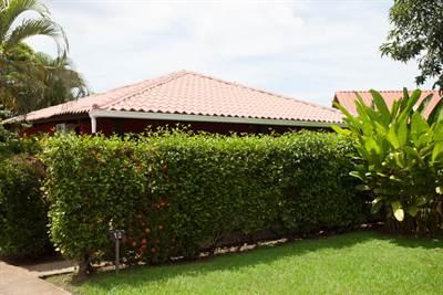 Villagio Flor Del Pacifico #2 Unit 412ab , Playa Potrero - CRI (photo 1)