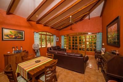 Hacienda Tranquila , Playa Potrero - CRI (photo 4)