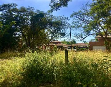 Lot Ee-10 , Playa Potrero - CRI (photo 1)