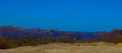 La Marcela Lot 5 , Playa Potrero - CRI (photo 1)