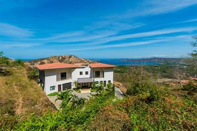 Villa Santa Luz , Playas Del Coco - CRI (photo 1)