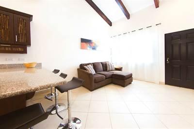 Cabo Velas Estates 28 (photo 2)