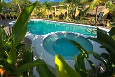 Cabo Velas Estates 35 , Matapalo - CRI (photo 1)