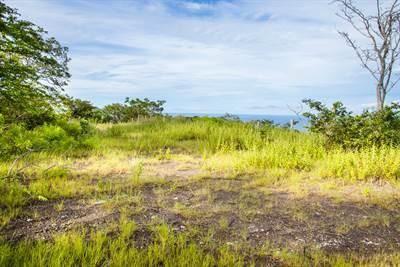 Villas Over Flamingo Lot 1 , Playa Potrero - CRI (photo 1)