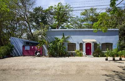 Casa Celeste , Playa Potrero - CRI (photo 1)