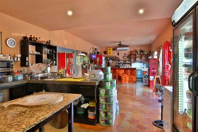 Casa Celeste (photo 3)