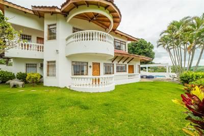 Casa Loma , Playa Flamingo - CRI (photo 1)