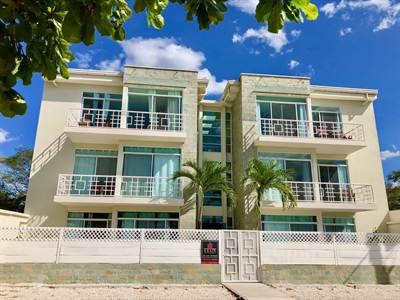 Suenos Del Mar 6 , Playa Potrero - CRI (photo 1)