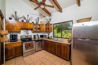 Casa Beagles , Playa Potrero - CRI (photo 3)