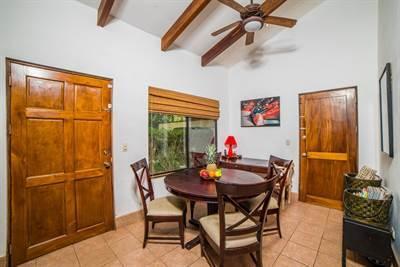 Casa Beagles , Playa Potrero - CRI (photo 5)