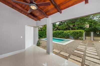 Casa Tucan (photo 2)