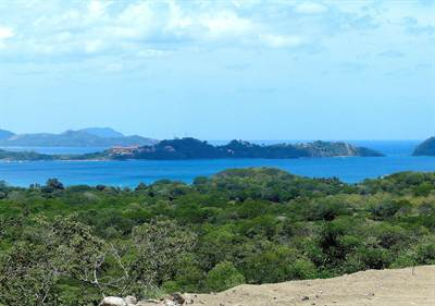 Playa Potrero - CRI (photo 1)