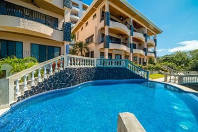 Flamingo Towers Oceanside Villa Unit 3 , Flamingo - CRI (photo 1)