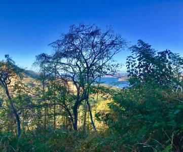 Coco Bay Estates Lot 29 , Playas Del Coco - CRI (photo 1)