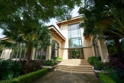 Coco Bay Estates Lot 29 , Playas Del Coco - CRI (photo 2)
